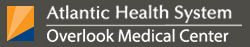 overlook medical center logo